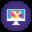 World Heatmap Creator