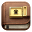 Daily Journal Icon