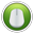 Vov Remote Mouse Mobile Icon