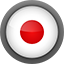 Vov Screen Recorder Icon