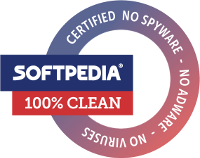 Vovsoft on Softpedia